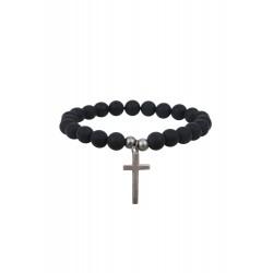 G-force bracelet croix